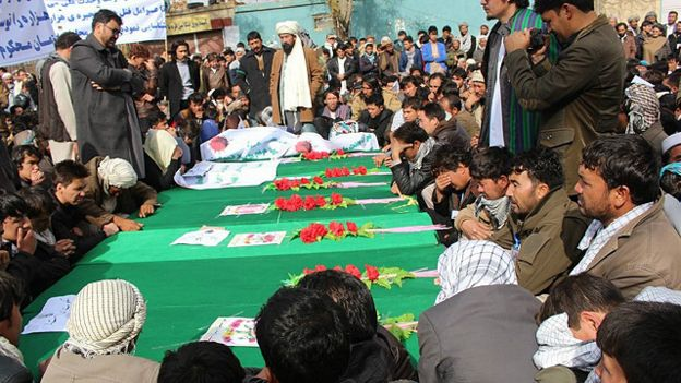 151110151720_zabul_victims_640x360_bbc_nocredit