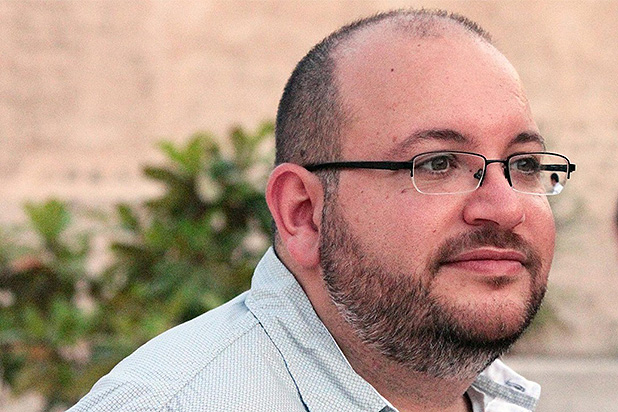 Washington-Post-Journalist-Jason-Rezaian