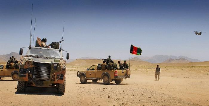 Afghan-026